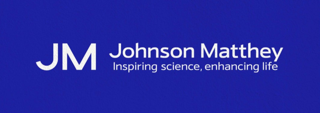 Johnson Matthey PLC Moscow