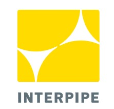 Interpipe M